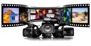 Media prod1