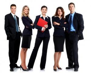 corporate attire2